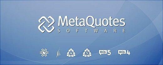 metaquotes разработчики платформы metatrader