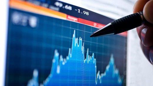 Валютный рынке forex заработок на форекс спомощью советников
