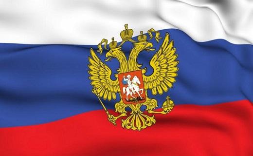 российский форекс