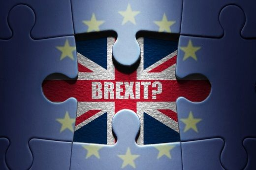 брексит brexit british exit