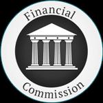 финансовая комиссия