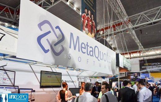 metaquotes и цена обслуживания mt4