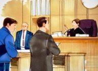 суд форекс россия