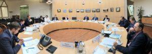 экспертный совет при афд по вопросам развития внебиржевого финансового рынка