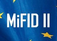 MiFID и MiFID 2