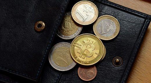 что будет с криптовалютами после 2018 года