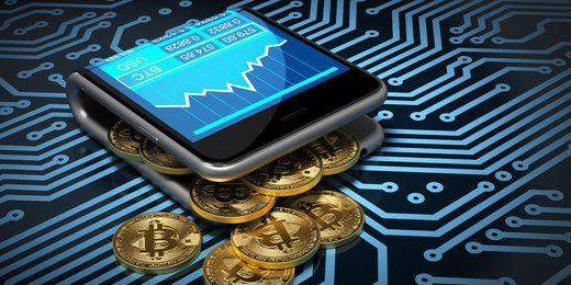 будущее криптовалют