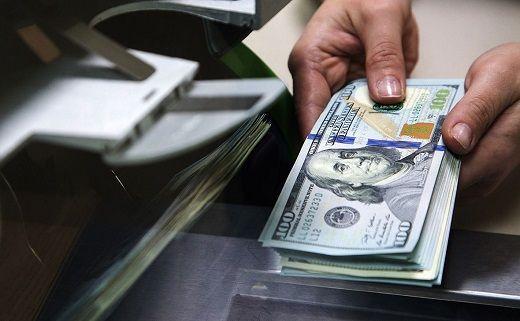 вложить валюту на московской бирже