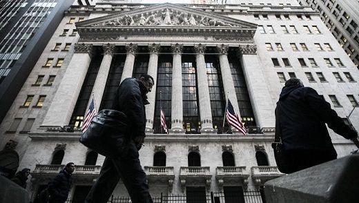 etf на американской бирже