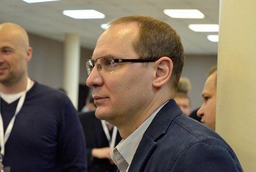 александр сокологорский