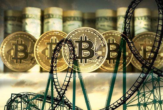 мнение аналитика биткоин