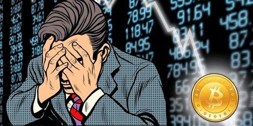 торговая стратегия криптовалюта