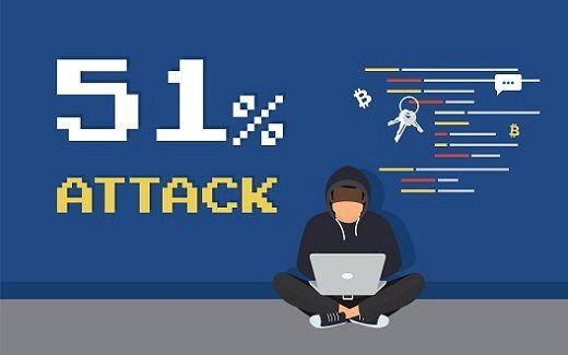 атака 51