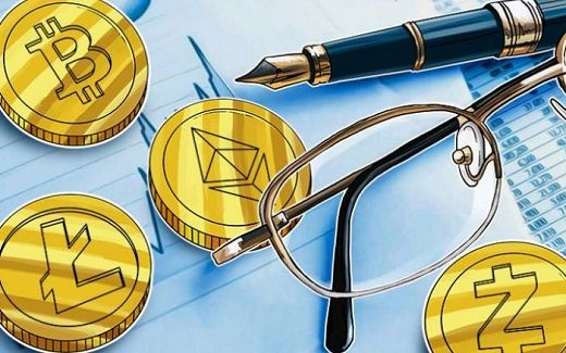 долгосрочные криптоинвестиции