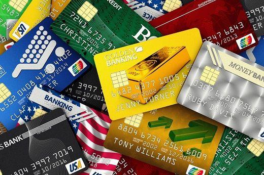 доходность дебетовых карт