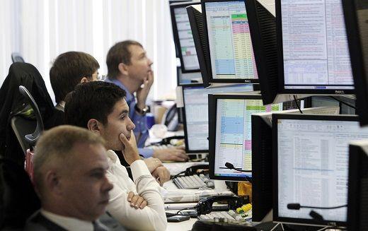 инвестиции на российском рынке
