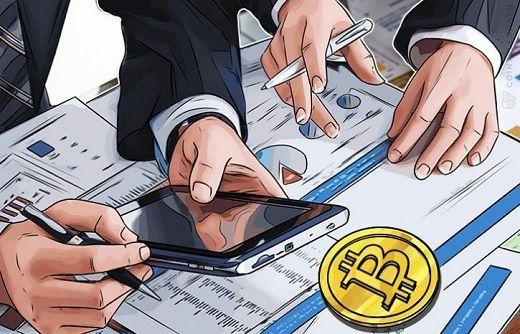 правила инвестирования в криптовалюты