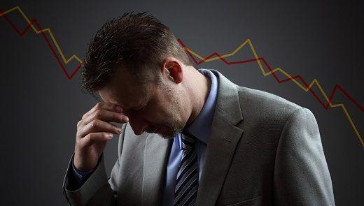 прибыль и убытки клиентов российских форекс дилеров