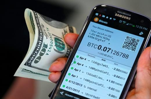 купить биткоин без комиссии