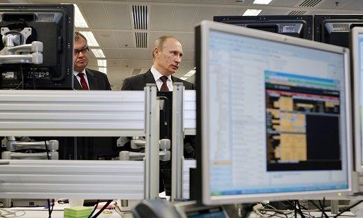 отчеты российских форекс дилеров