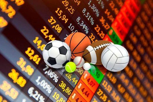 рынки предсказаний