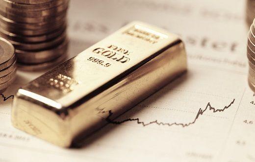 стоит ли покупать золото