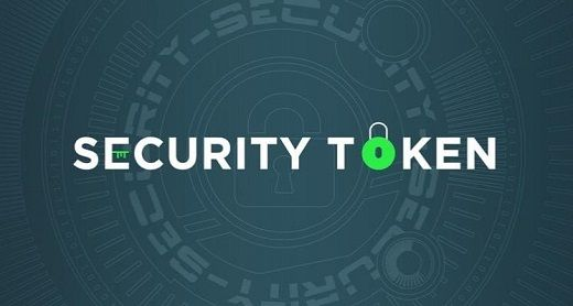 перспективы security-токенов