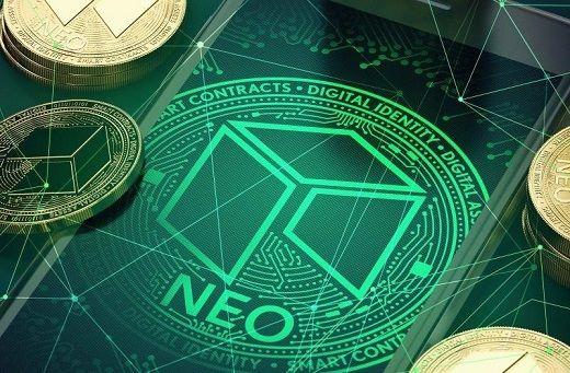 как создать новую криптовалюту