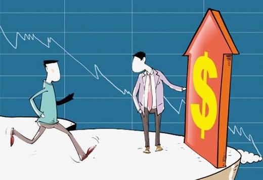 привлекательные инструменты на фондовом рынке