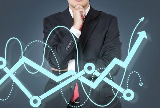 табель о рангах для инвесторов