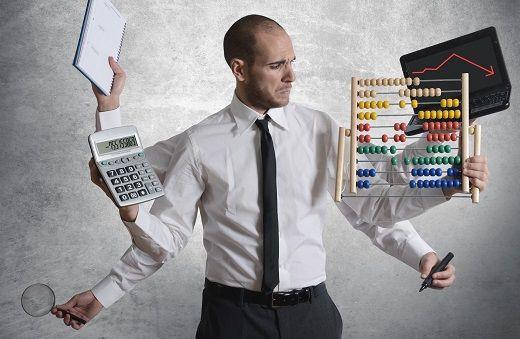 законопроект о категоризации инвесторов - мнение экспертов