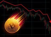биткоин внешние факторы