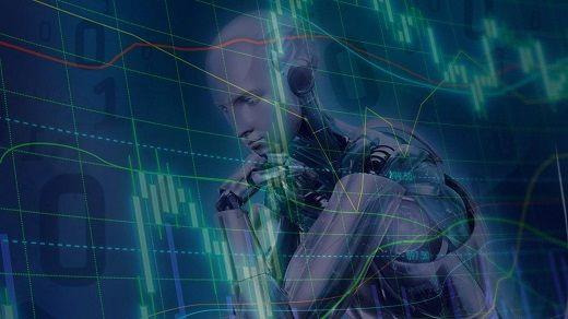 сентиментный анализ в автоматизированной торговле на бирже