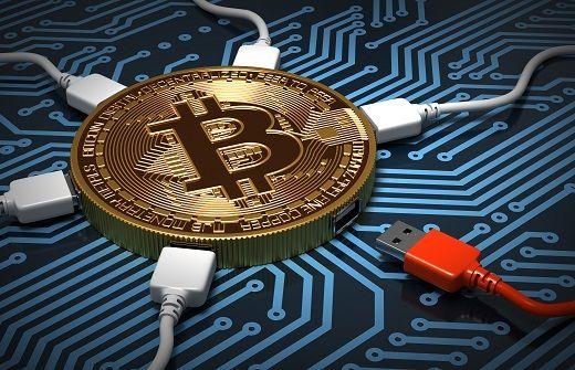 стекинг пассивный доход с криптовалют