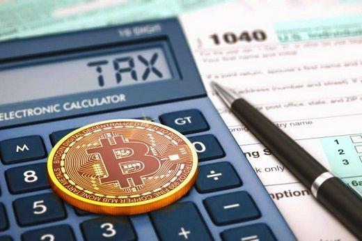 юристы обсудили налогообложение операций с криптовалютами