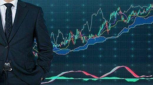 дневная торговля на рынке форекс